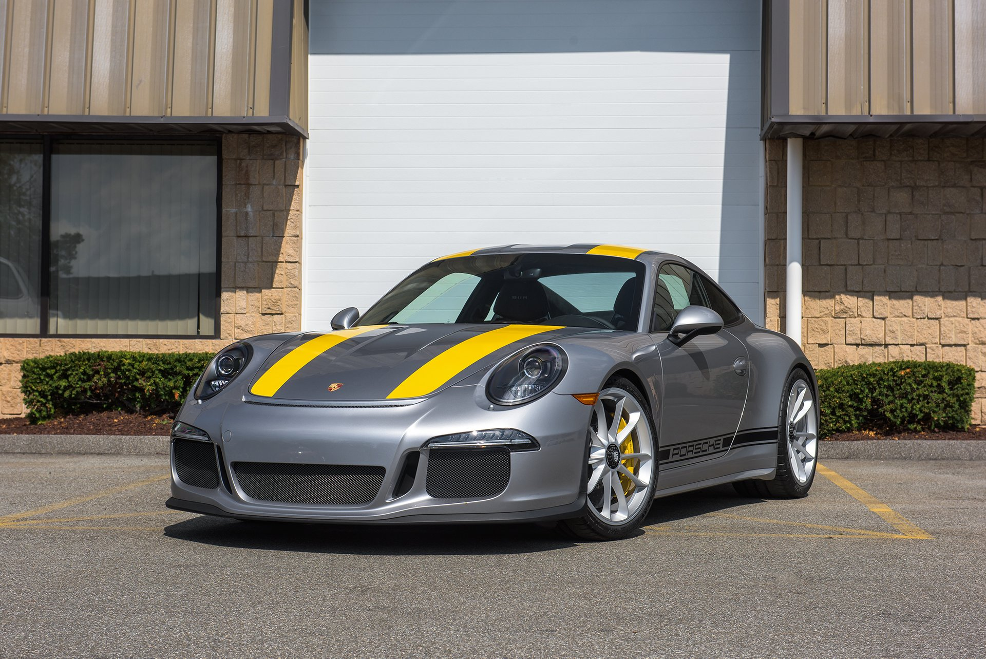 911R For Sale | Top New Car Release Date