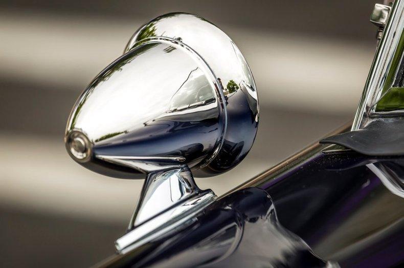 0 Cobra Superformance MKIII 427 Roadster For Sale
