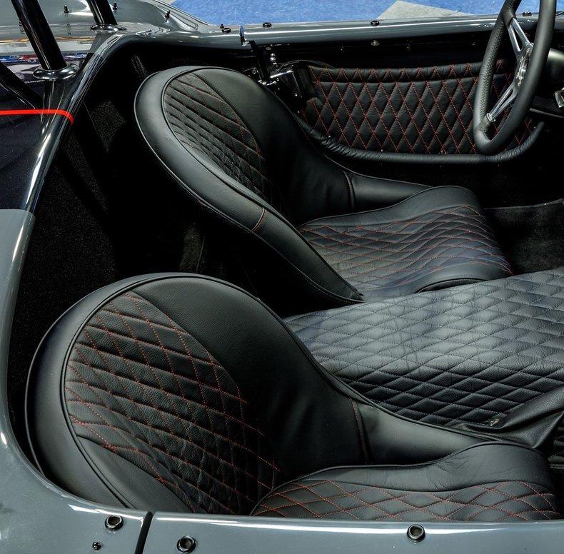 0 Cobra Superformance MKIII-CS Custom Series For Sale