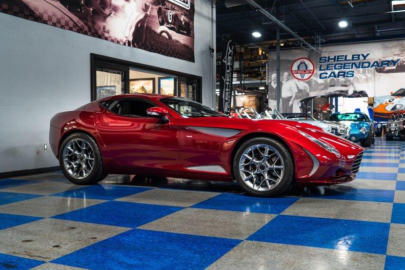 2012 Perana Z-One For Sale