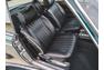 1973 BMW 3.0 CSI