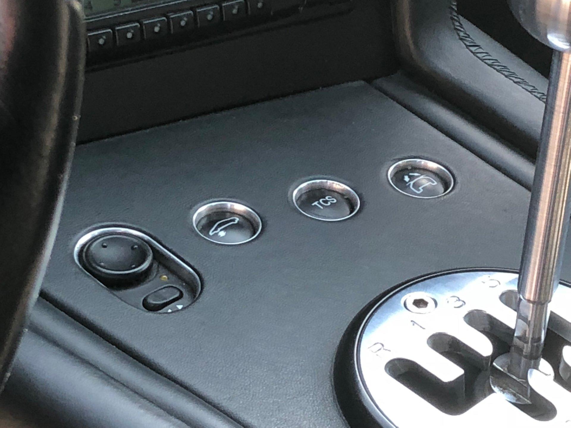 2003 Lamborghini Murcielago 6 2l 2dr Coupe For Sale 100537 Mcg
