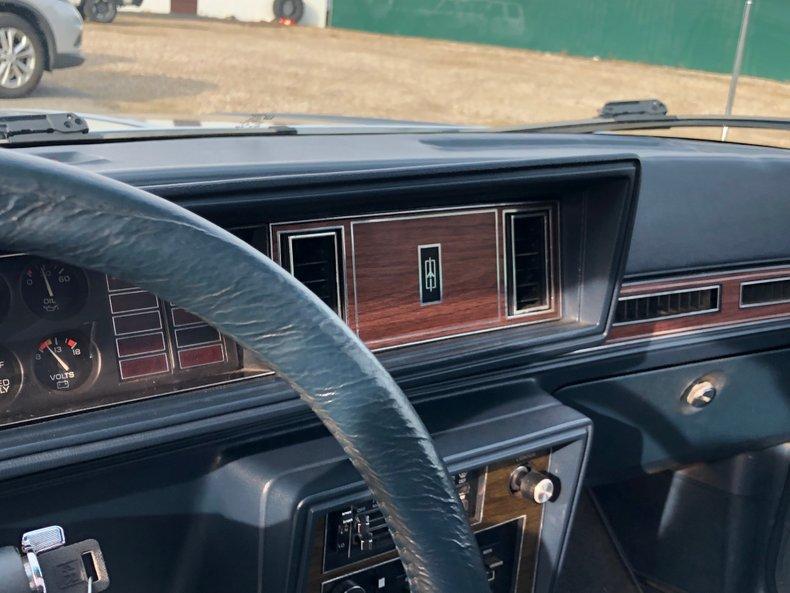 1986 Oldsmobile Cutlass 442 | Hollywood Motors