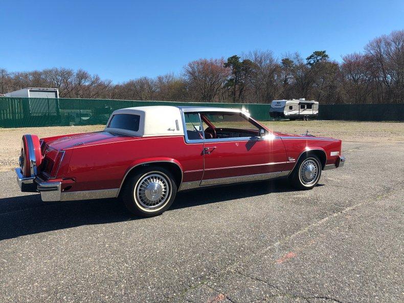 1979 Cadillac Eldorado Biarritz for sale #119350   MCG