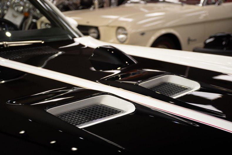 1970 buick gran sport 455 stage 1