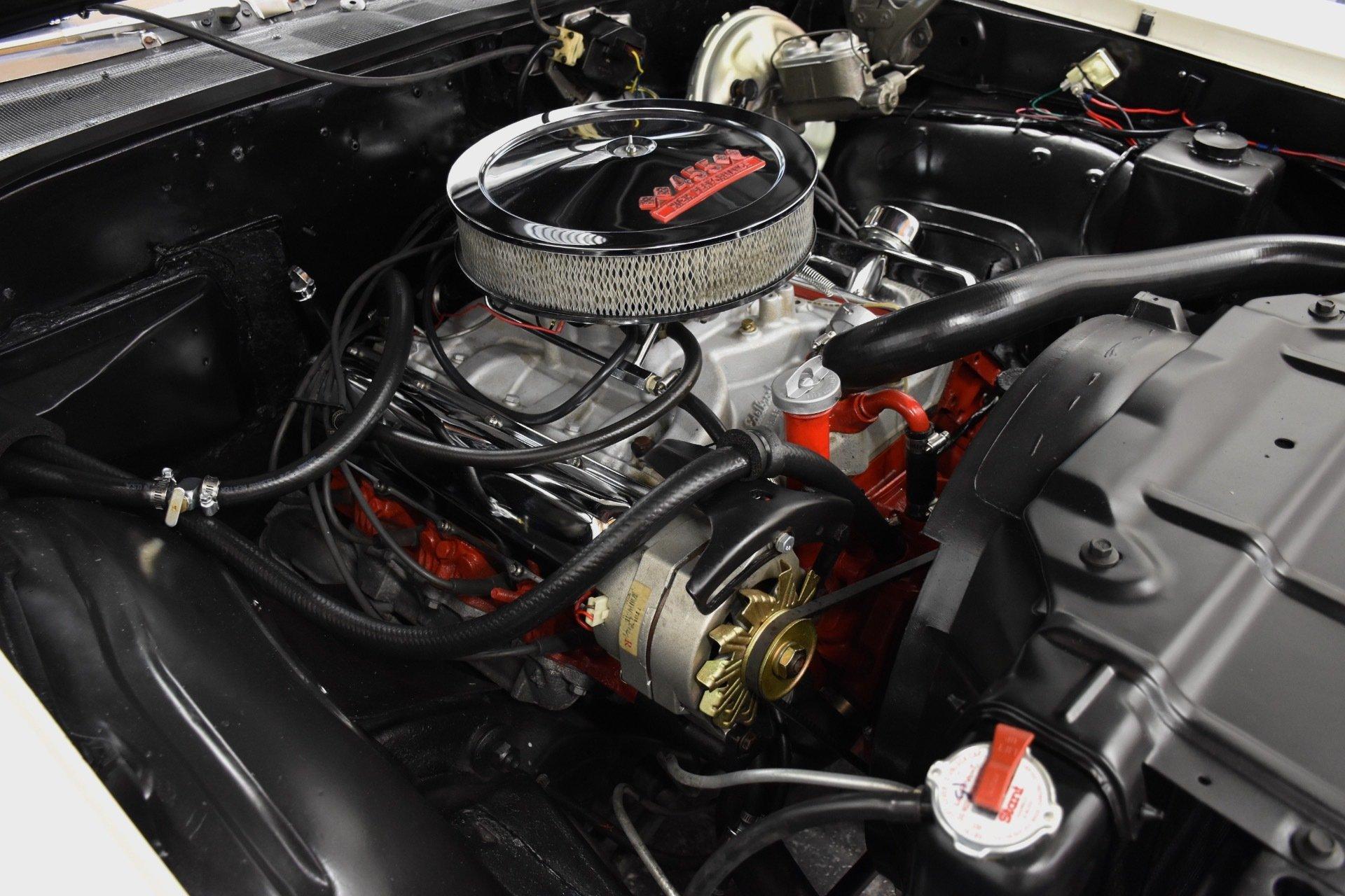 1969 Oldsmobile 442 | Ideal Classic Cars LLC