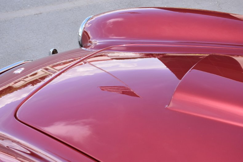 1967 shelby cobra e r a