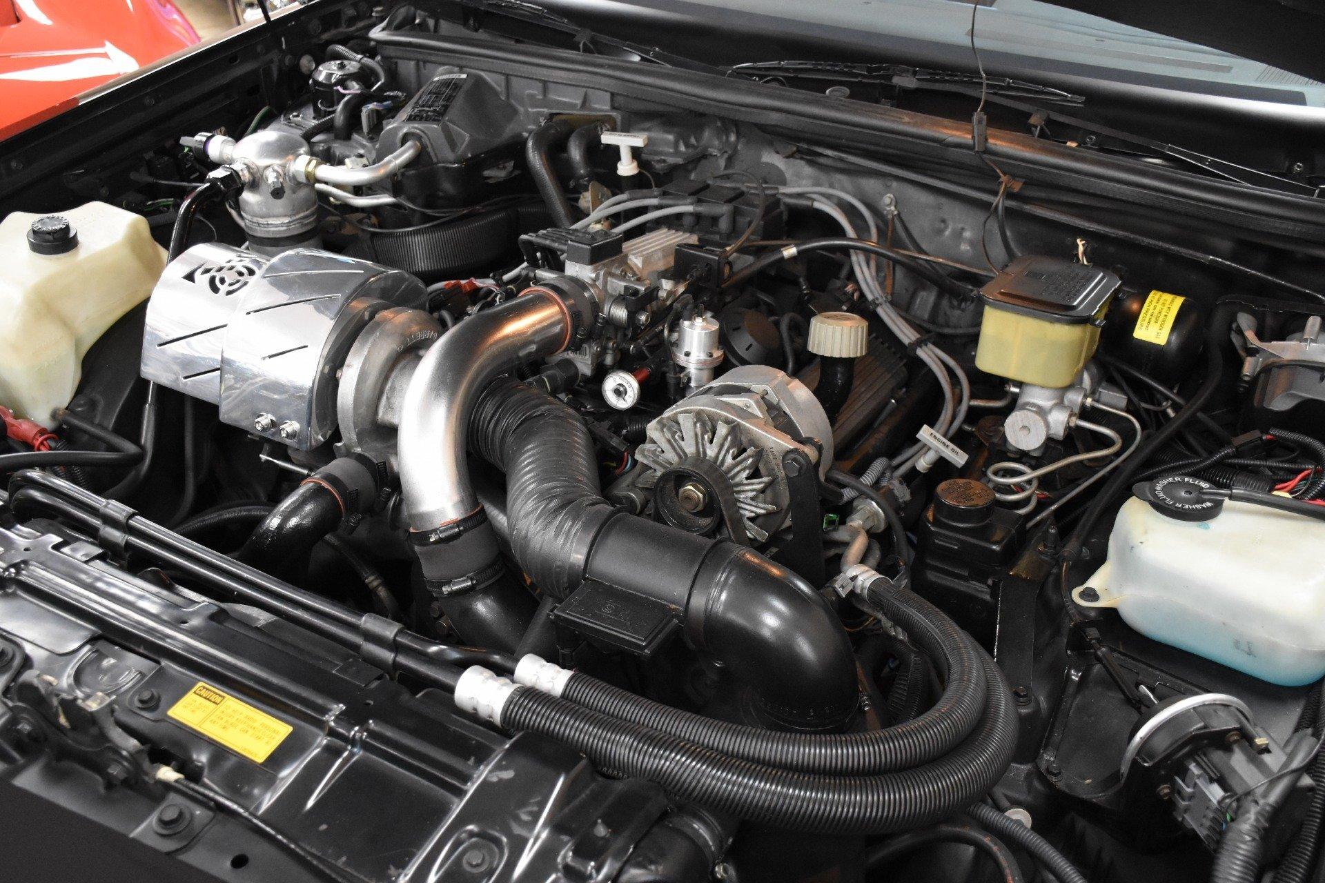 1987 Buick Grand National | Ideal Classic Cars LLC