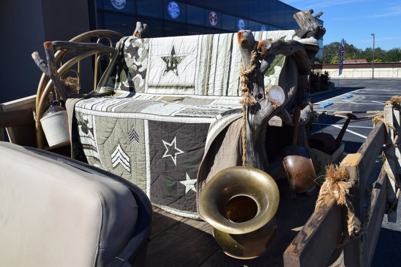 1921 oldsmobile model 46 beverly hillbillies