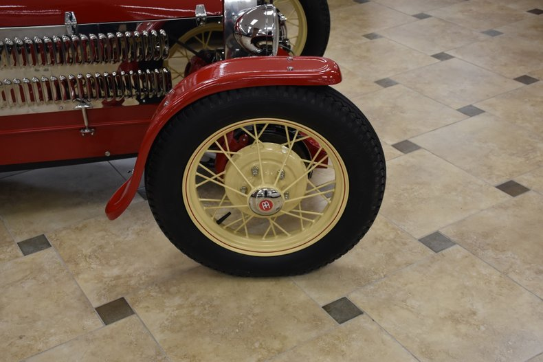 1928 bugatti t35 boattail