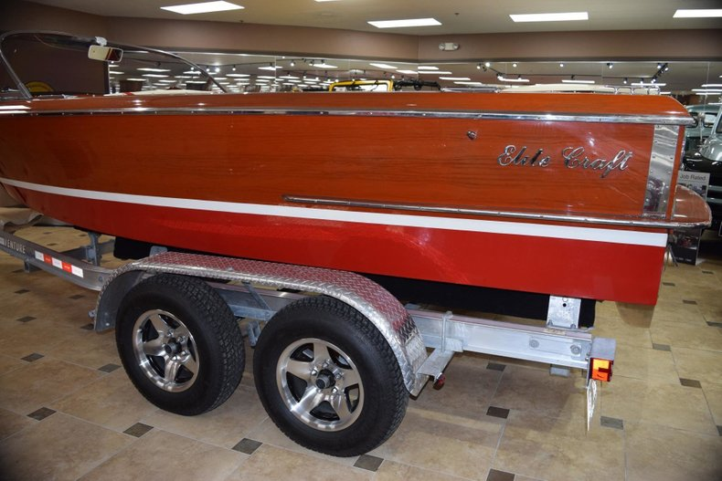 1988 elite craft ski elite