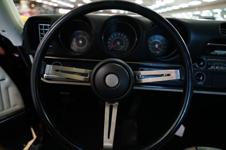 1968 Oldsmobile 442 | Ideal Classic Cars LLC