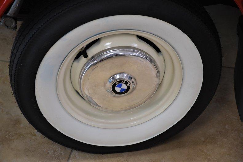 1957 BMW Isetta 14