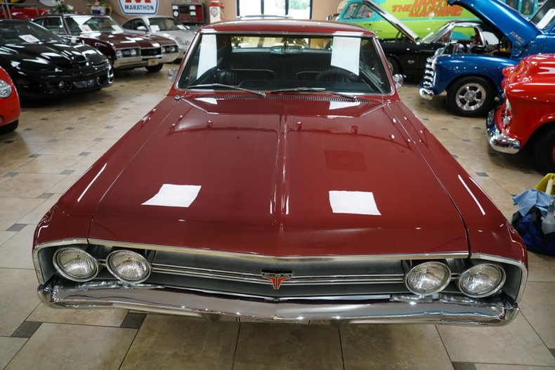 1964 oldsmobile f 85 cutlass