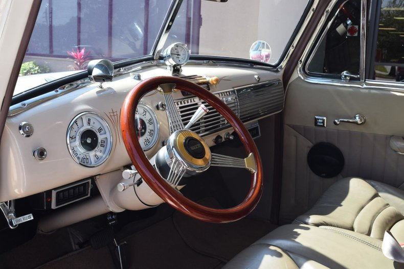 1953 gmc sierra
