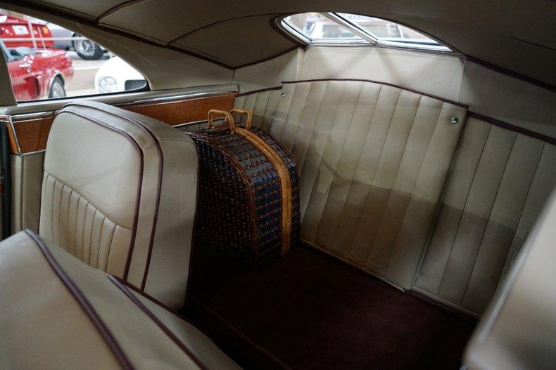 1938 duesenberg aero coupe