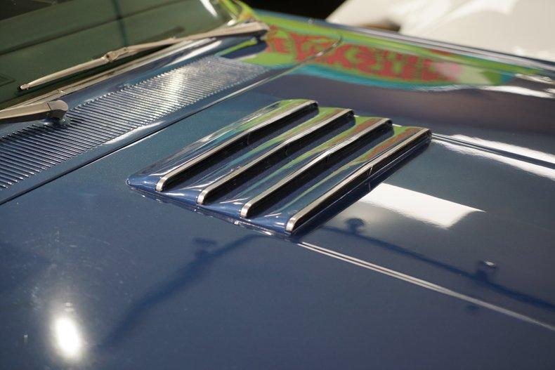 1967 Dodge Coronet 8