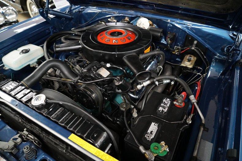 1967 Dodge Coronet 15