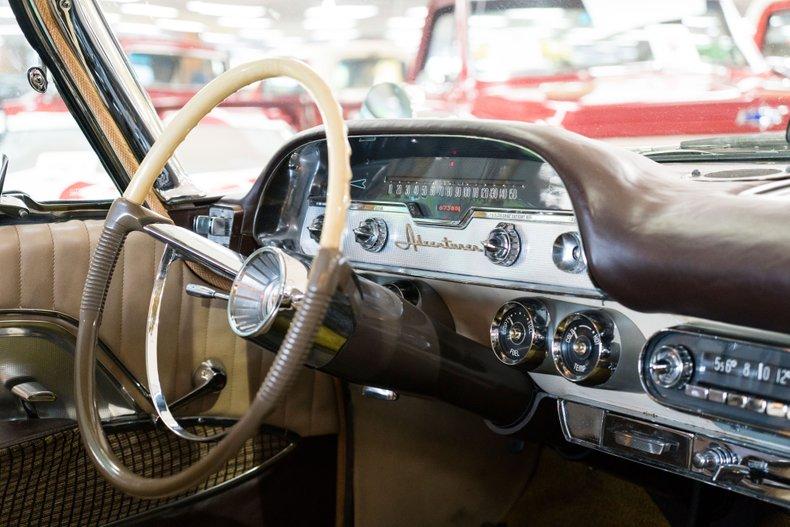 1957 desoto adventurer sportsman coupe