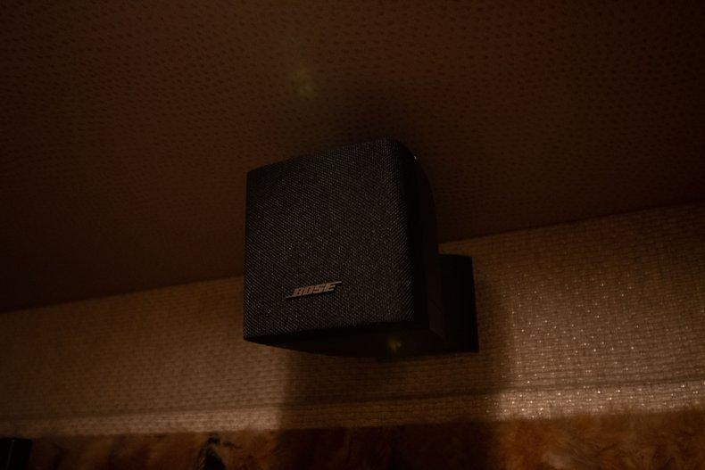2006 prevost featherlite vantare h3 45 vip