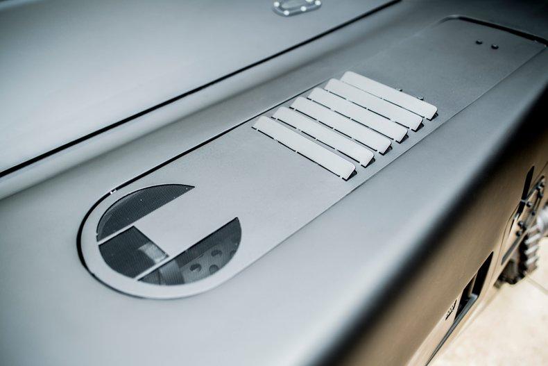 1989 batmobile movie car