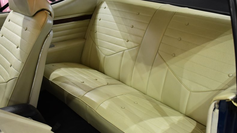1970 oldsmobile cutlass 442