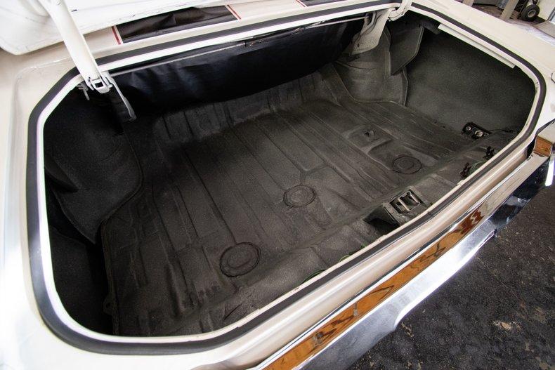 1970 oldsmobile 442 y74 code pace car