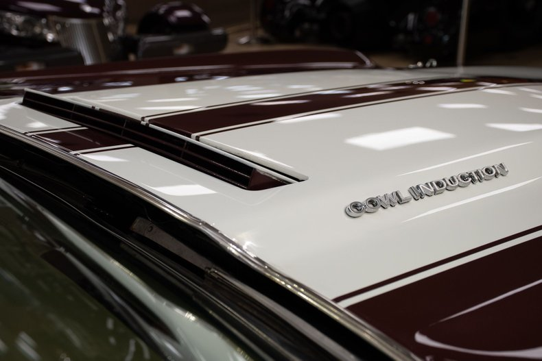 1970 chevrolet chevelle ss396 4 speed build sheet