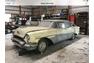 1955 Oldsmobile 88 Holiday