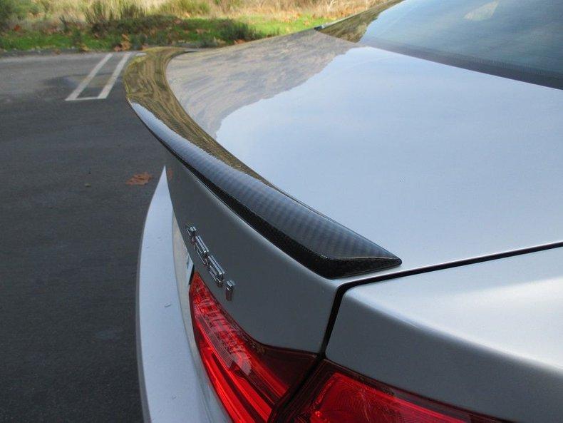 2014 BMW 428i coupe 9