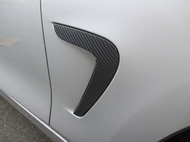 2014 BMW 428i coupe 21