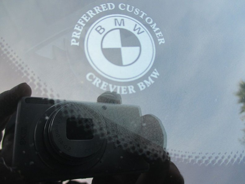 2014 BMW 428i coupe 23