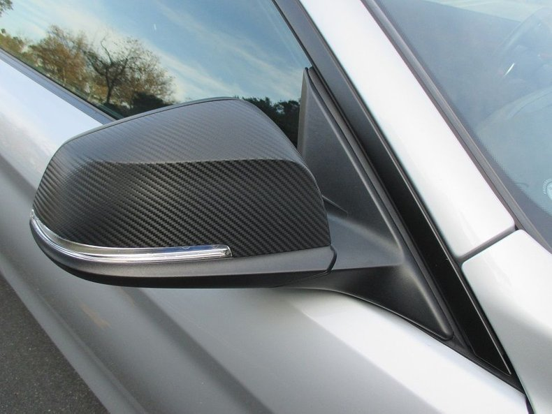 2014 BMW 428i coupe 22