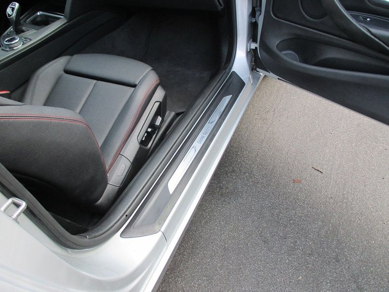 2014 BMW 428i coupe 27