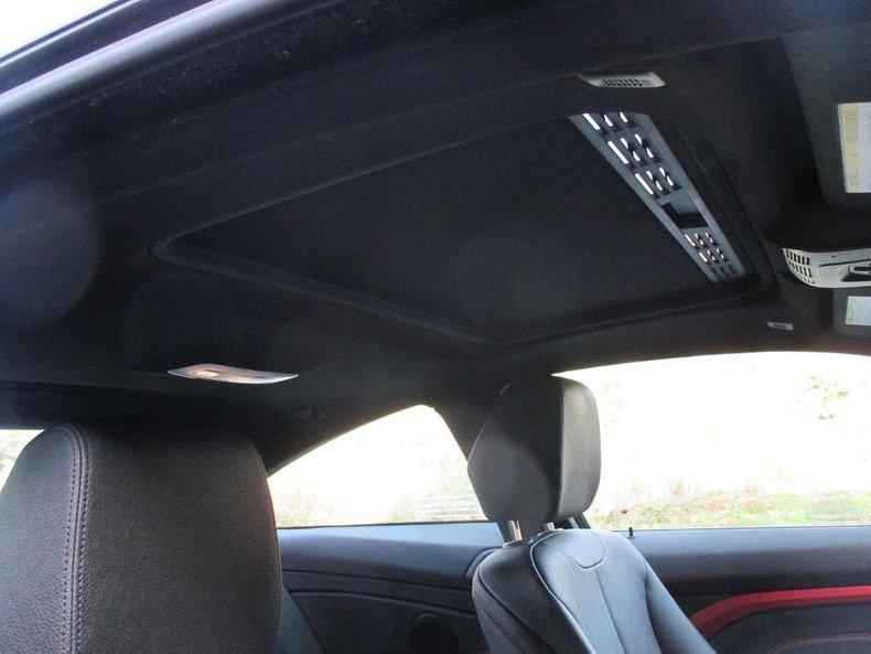 2014 BMW 428i coupe 30