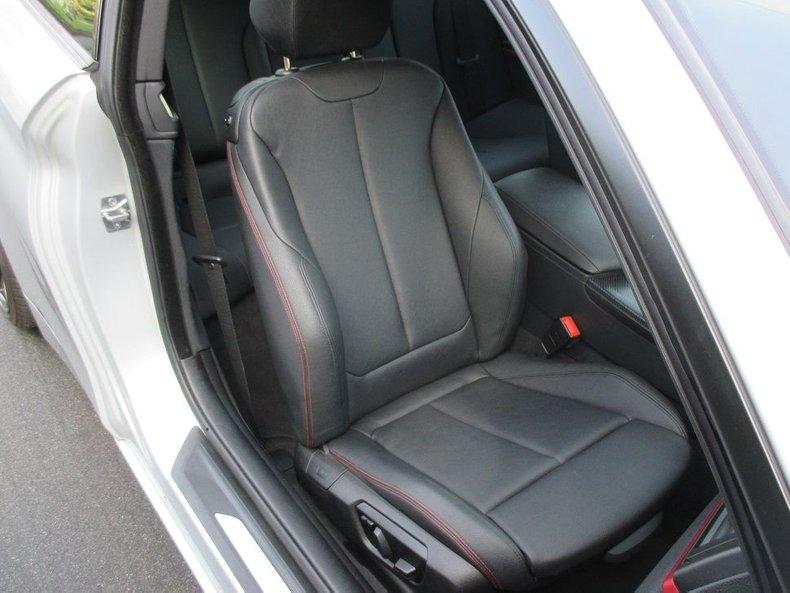 2014 BMW 428i coupe 31