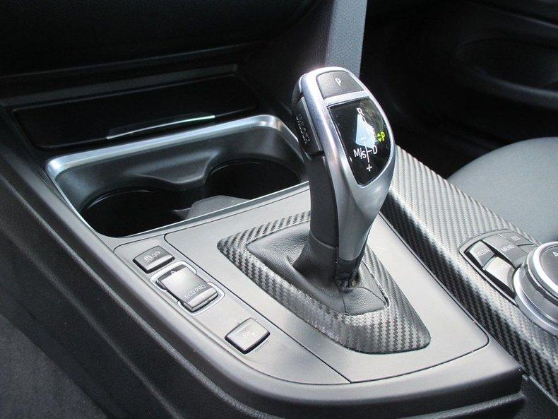 2014 BMW 428i coupe 33