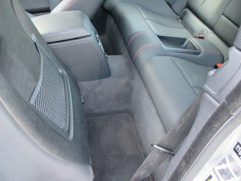 2014 BMW 428i coupe 37
