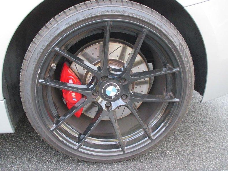 2014 BMW 428i coupe 41
