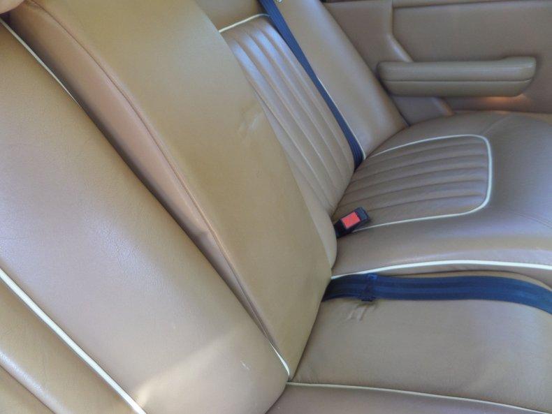 1986 Rolls-Royce Silver Spur 53