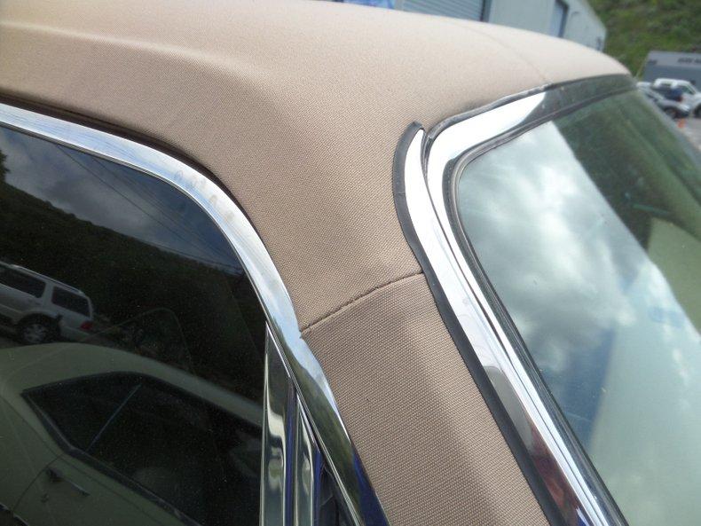 1986 Rolls-Royce Silver Spur 82