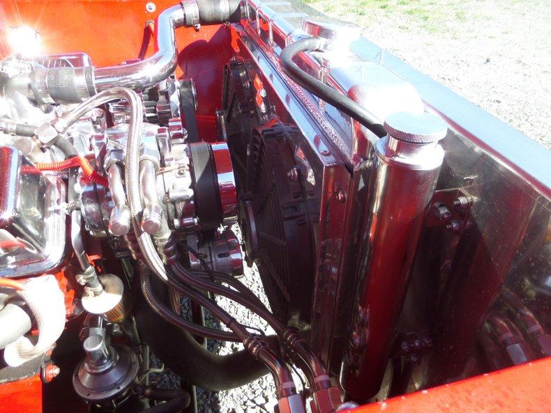 1967 Chevrolet Nova 28