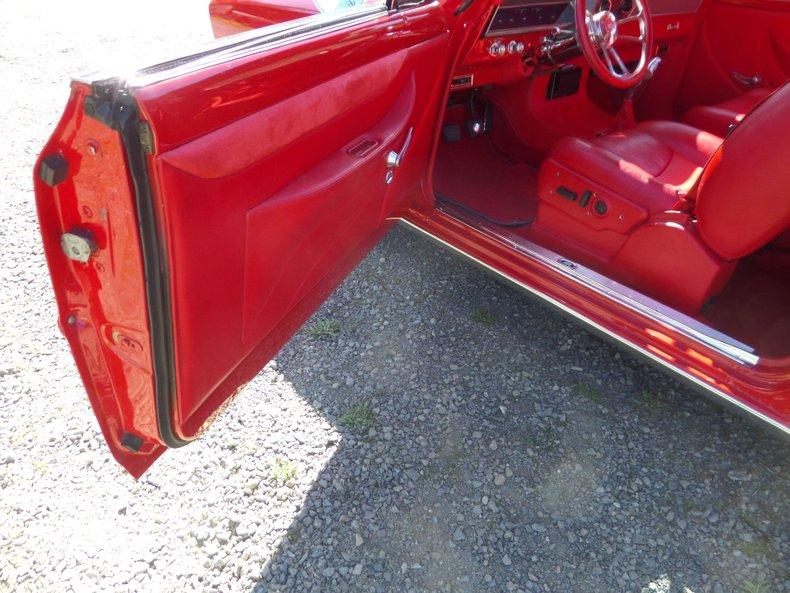 1967 Chevrolet Nova 35