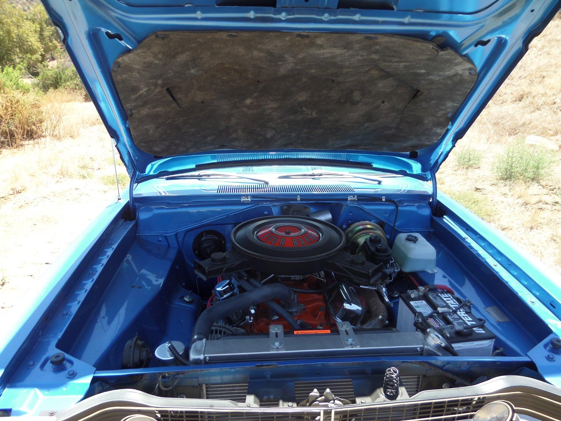 1968 Dodge Dart Laguna Classic Cars Automotive Art 1964 Gts