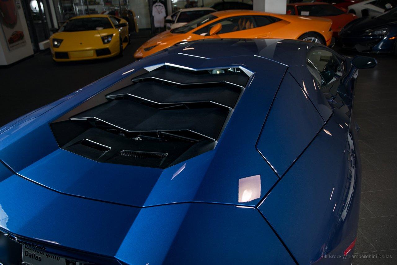 2017 Lamborghini Aventador Miura For Sale 1499 Motorious