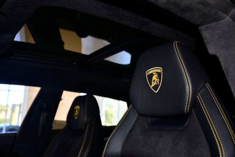 2019 Lamborghini Urus | eBay