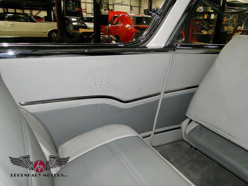 1957 Chevrolet Nomad 41