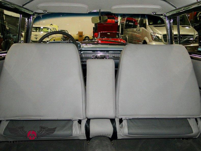 1957 Chevrolet Nomad 53