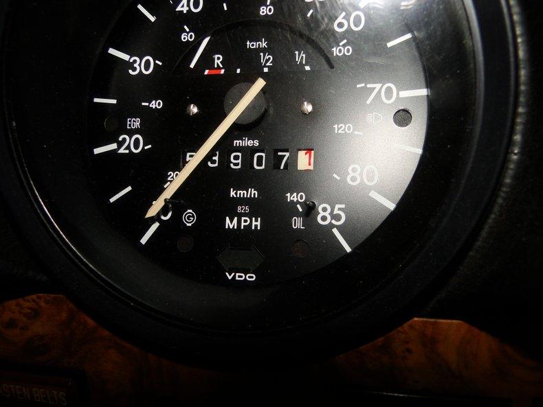 1979 Volkswagen Beetle 50