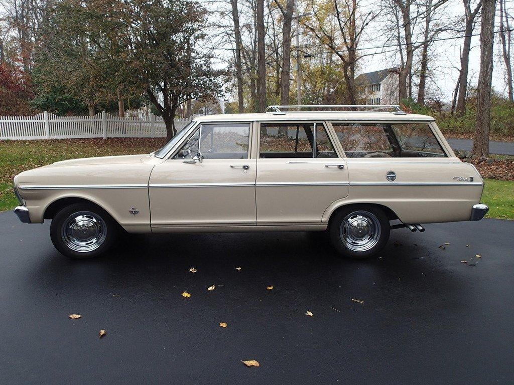 1965 Chevrolet Nova Legendary Motors Classic Cars Muscle Cars Hot Rods Antique Cars Beverly Ma